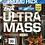 Thumbnail: ULTRA MASS BIG SIZE X 3 KG