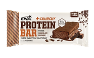3D_protein_bar_brownie.png