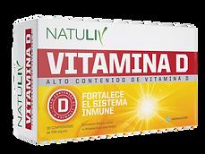 3D_Natuliv_VitaminaD_comprimidos.png