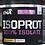 Thumbnail: ISOPROT