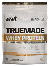 3D_WheyProtein_TrueMade_1lb_cookies.png