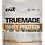 Thumbnail: WHEY PROTEIN TRUE MADE - 1LB