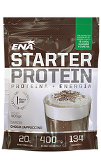 3D_Starter_Protein_choco.png