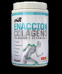 Enaccion Colageno-02.png