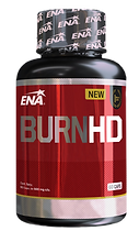 Burn_HD_fondo.png