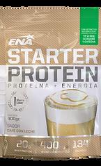 3D_Starter_Protein_cafe.png