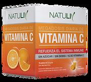 3D_Natuliv_VitaminaC_sobres_caja.png