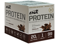 3D_Protein_cajasx12_chocolate.png