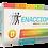 Thumbnail: 10% OFF - ENACCION MULTIVITAMINAS (Pack x 3)