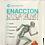 Thumbnail: ENACCION COLAGENO CAJA X 10 SOBRES + VIT C