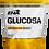 Thumbnail: GLUCOSA