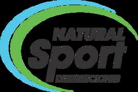 LOGO NATURAL SPORT.png