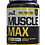 Thumbnail: MUSCLE MAX x 90 tbs