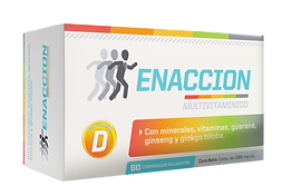 3D_enaccion_x60.png