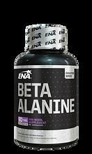 3D_Beta_Alanine.png