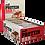 Thumbnail: PROTEIN BAR - Caja x 16u