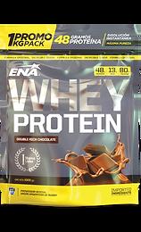 whey-protein-kilo.png