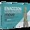 Thumbnail: 8% OFF - ENACCION COLAGENO MOVE (Pack x 3)