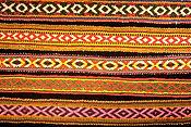 ribbons_weaving.jpg
