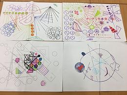 IMG_0491.JPGKandinsky student art 2.JPG