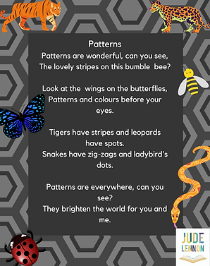 Patterns Day 2nd Feb.png