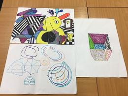 IMG_0493.JPG kandinsky student art 4.JPG
