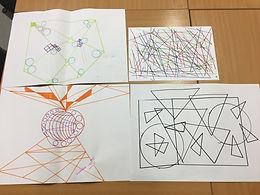 IMG_0490.JPGKandinsky student art 1.JPG