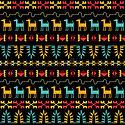 inca-style-seamless-pattern-repeatable-e