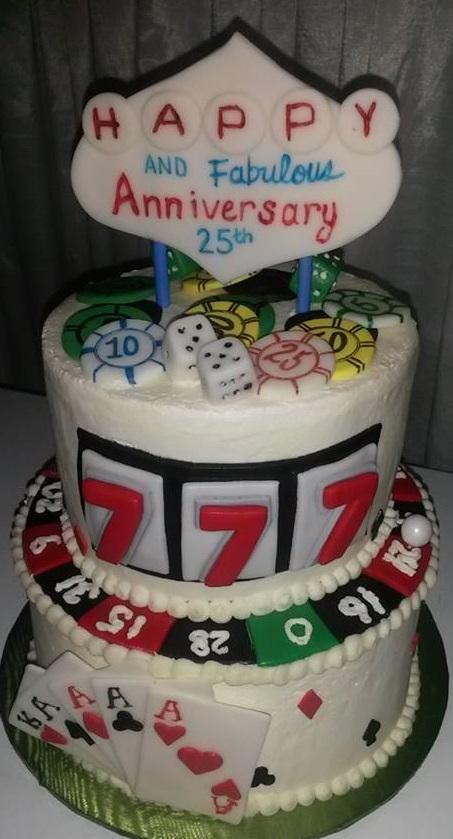 SO_Vegas Anniversary