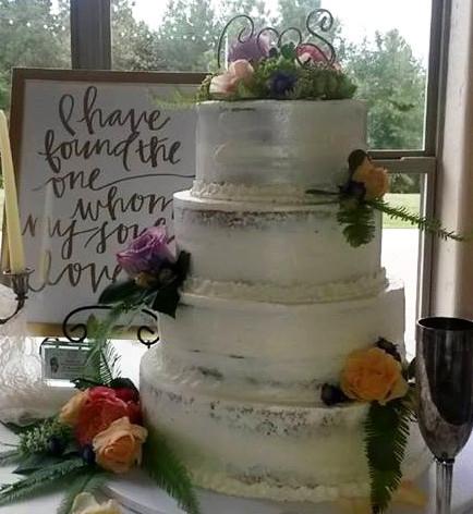 W_Ochoa Wedding_edited.jpg