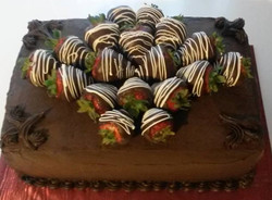 SO_Chocolate Covered Strawberries
