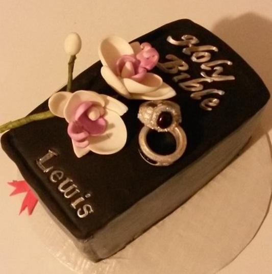 SO_Bible Anniversary