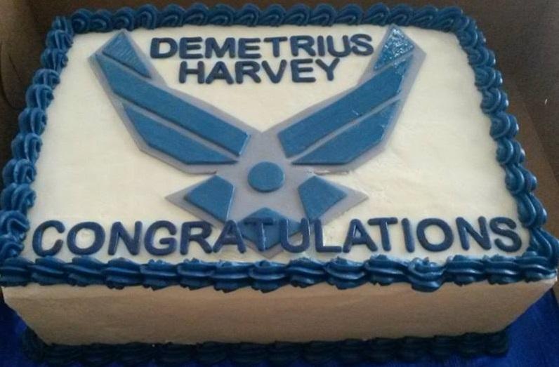 SO_USAF Graduation