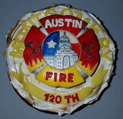 SO_Austin Fire Dept