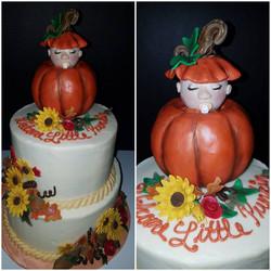 SO_Pumpkin Baby Shower