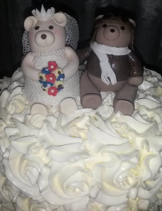 SO_Baby Shower Bears