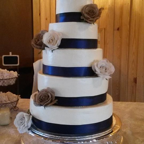 W_Hardcastle Wedding.jpg