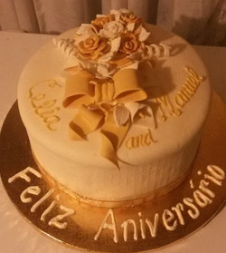 SO_Anniversary