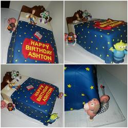 B_Toy Story