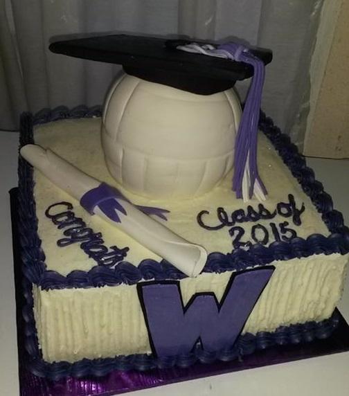 SO_Volleyball Graduation