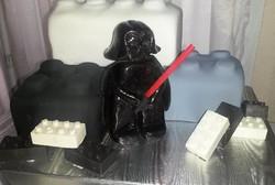 B_Lego Darth Vader