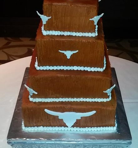 G_Chocolate & Longhorns.jpg