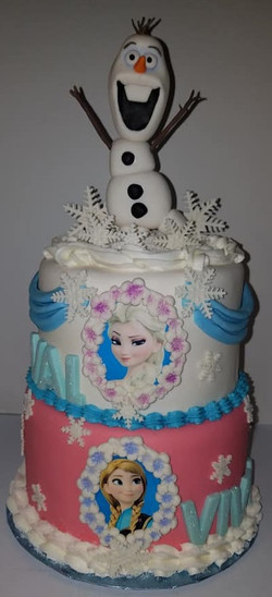 B_Frozen 1
