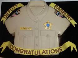 SO_TCSO Deputy
