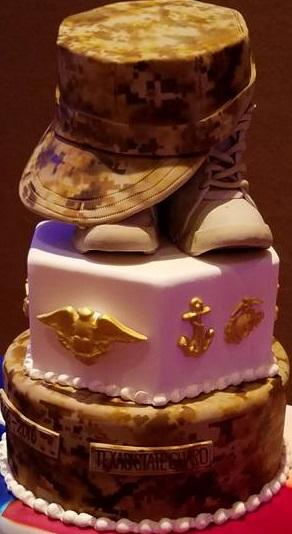 SO_TMAR Military Ball 2