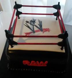 B_WWE Raw
