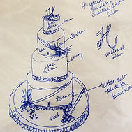 Wedding Cake Sketch.jpg