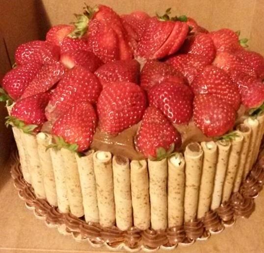 SO_Strawberries & Cookies