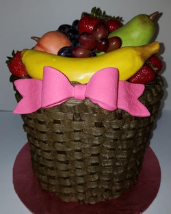 B_Fruit Basket