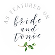 Bride-Tonic-As-Featured-Badge-220x220.pn